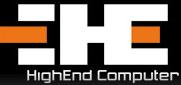 HighEnd-Computer